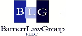 The Barnett Law Group PLLC